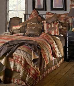 Lodge Bedding Sets Flying By Carstens Lodge Bedding By Carstens Lodge