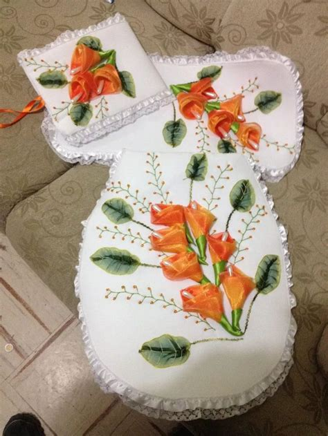 bordado d liston 516 best liston images on pinterest ribbons embroidery