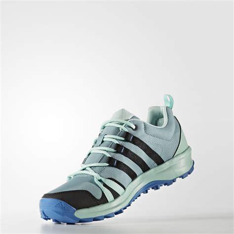 buy shoes adidas tracerocker womens walking shoes