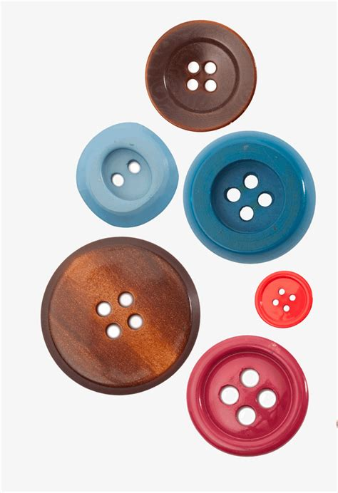 button color html clothing decorative buttons various colors buttons color