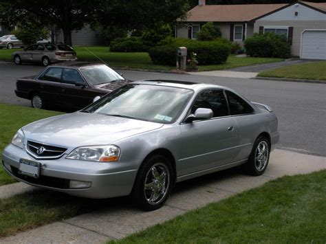 cost of acura tl acura tl transmission replacement cost html autos weblog