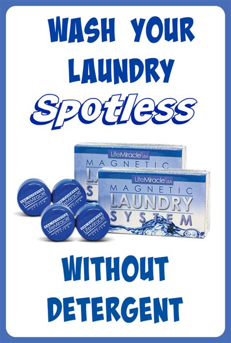 wash laundry detergent magnets washing