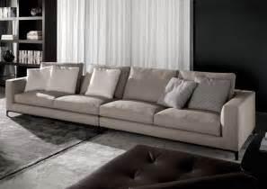 Extra Long Sofa by Classic White Long Sofa For Living Room Decor 3 1024 215 724