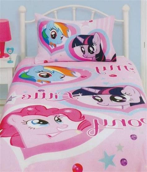 my little pony bedroom decor 17 best ideas about my little pony bedding on pinterest