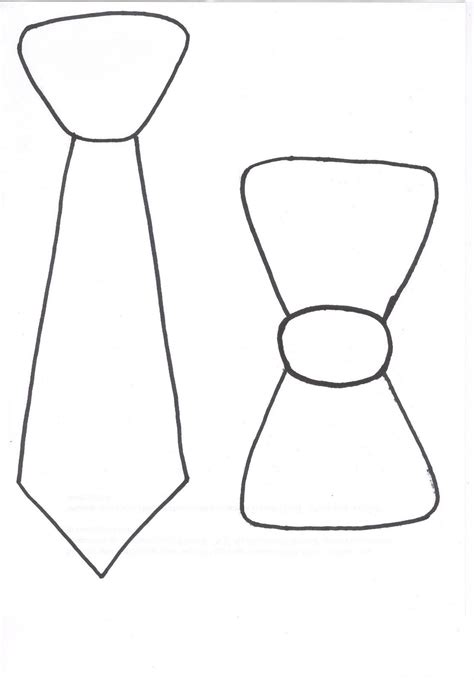 template of a bow free bowtie template here are a few photos of the