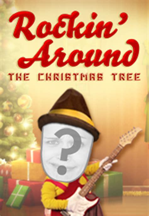 funny holiday cards and merry christmas ecards jibjab com