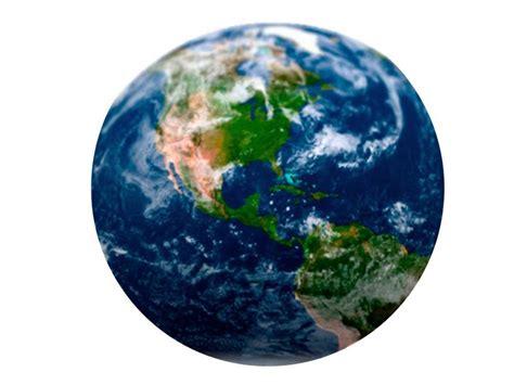 imagenes extrañas en la tierra el clima en la historia de la tierra youtube