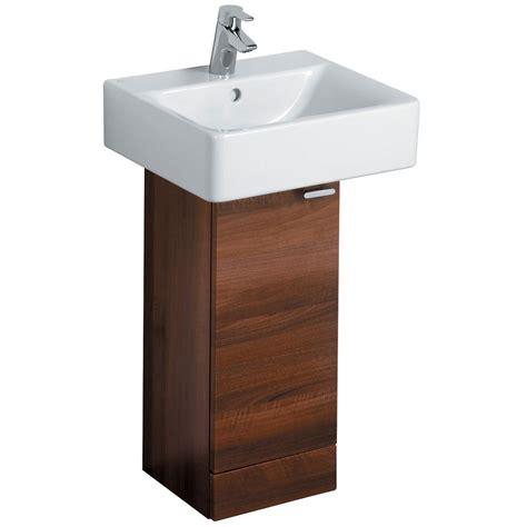 pedestal unit ideal standard concept basin pedestal unit 300mm