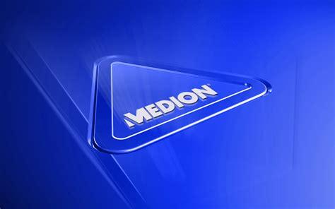 Desktop Lcd Gmx medion 12v 220v tv dvd lcd dvb t usb auto kfz wohnmobil