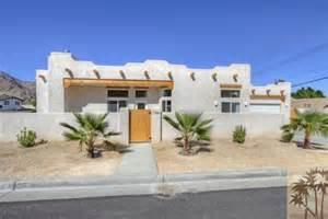Adobe Style House Plans livethedesertlife 187 blog archive 187 santa fe homes for