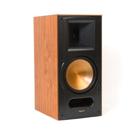 product reviews buy klipsch rb 81 ii reference series