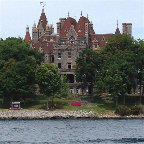 uncle sam boat tours cost 1000 images about alexandria bay ny tourism on pinterest
