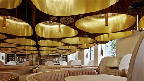 design restaurant 17 stunning restaurant designs from around the world style