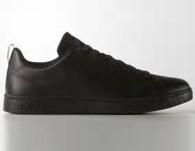 Adidas Neo Black rodeo bros rakuten global market adidas neo adidas neos