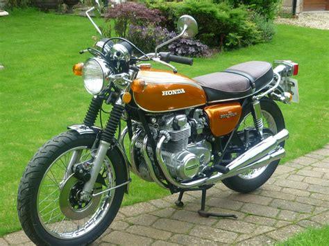 honda cb 500 honda cb500 1973 restored classic motorcycles at bikes