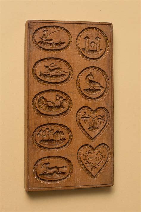 Pola Motif Natal gambar gambar motif ukir kerajaan belajar bersama mataram