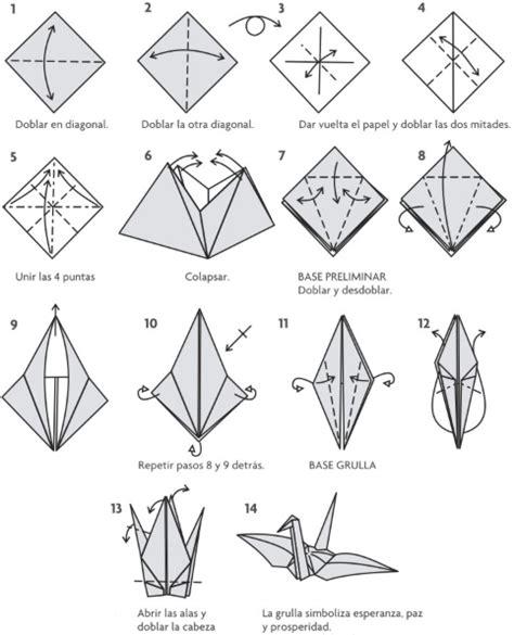 oriol lugo real origami papiroflexia el arte de doblar
