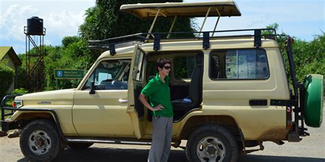 safari land cruiser toyota safari land cruiser uganda self drive budget