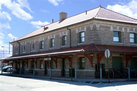 Lansdale Post Office Hours by Visit Lansdale S Beautiful And Historic Station