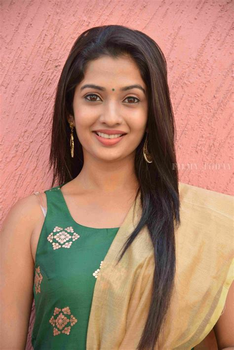 film actress photos kannada sonal kannada actress photos sonal kannada actress