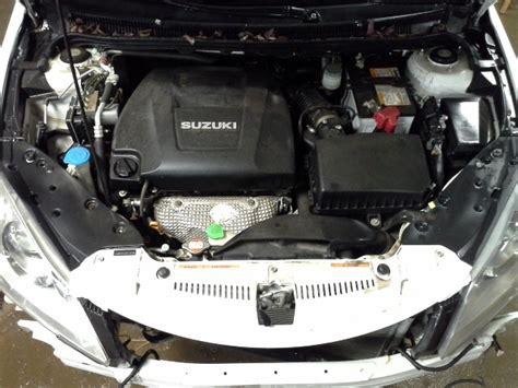 Brake Rem Booster Suzuki Karimun buy used suzuki brake boosters