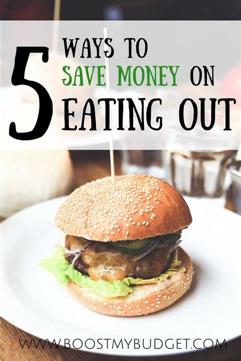 99 ways to save money on food marks daily apple 7576 best saving money images on pinterest money tips