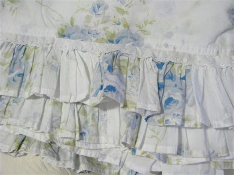 top 28 shabby chic items for sale elegant shabby chic