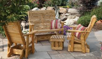 Amish Outdoor Patio Furniture All About The Amish Outdoor Furniture Winston Patio Furniture