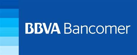 bancomer mx banca en linea bancomer