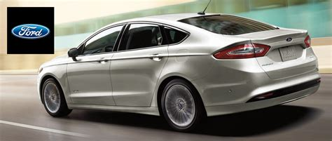 2015 ford fusion 2015 ford fusion hybrid autos post