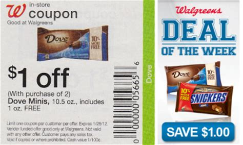 Ghirardelli Chocolate Chips Printable Coupon