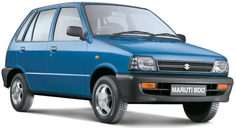 Maruti Suzuki 800 Specifications Maruti 800 Car Pictures