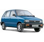 Maruti Suzuki Car Wallpapers