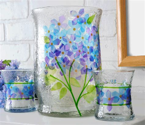 35 diy flower vases diy craft projects