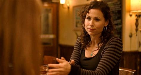 Minnie Driver Sleepers Photos Of Minnie Driver