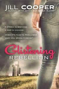 a simple rebellion books glistening rebellion book tour review pretty opinionated