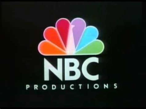 image gallery nbc productions 1986