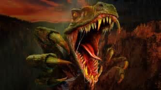 Dino Wallpaper Dinosaur Hd Wallpaper Hd Wallpapers