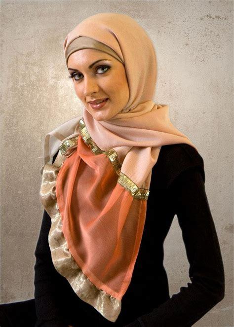Turkishs Style style