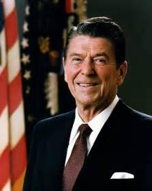 Campaign Style Desk by U S Congressman Michael C Burgess 26th District Of Texas