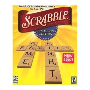 scrabble quadplex merriam webster scrabble sprint