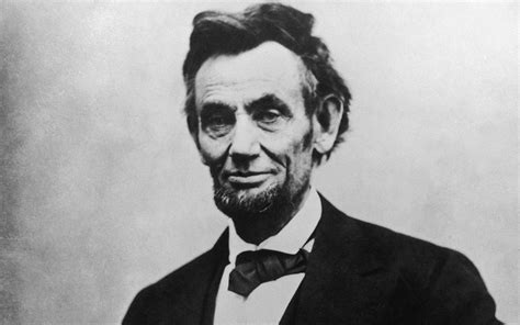 birthdate of abraham lincoln 301 moved permanently