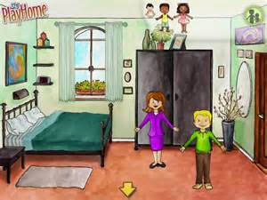 my play home july updates bizzy my playhome capptivated