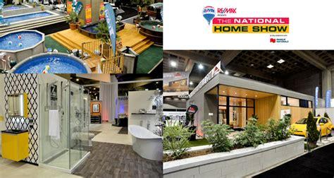 2015 national home show toronto eieihome national home show march 6 15 place bonaventure the