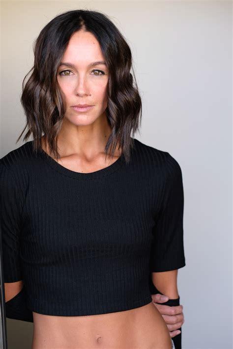 sharni vinson contact info agent manager imdbpro