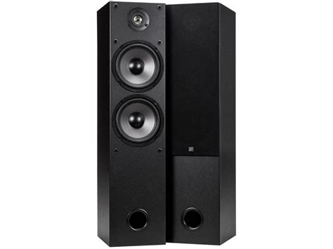 best bookshelf speakers 1500 28 images best bookshelf