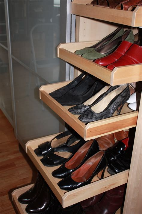 entryway shoe storage solutions ideas e2 80 94 home