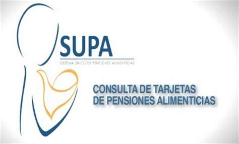 Pago De Pensiones Alimenticias Supa Ecuadorlegalonline | supa consultar pago de pensiones alimenticias 2018