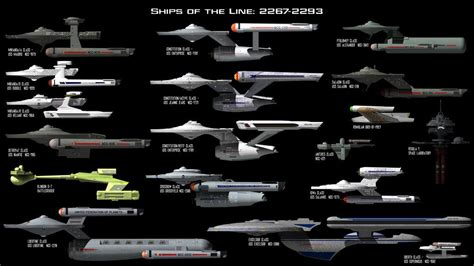 libro star trek ships of from all different sources including space flight chronicles ex astris scientia the star
