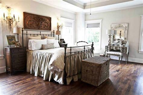 vintage inspired bedroom cedar heights tour vintage inspired bedroom vintage